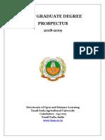 MBA - Rural Banking & Finance Management.pdf
