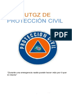 Plan-UTGZ2017.pdf