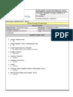 RH03_F650_BCU_33kV_NDHIWA.doc