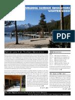 SUN_WIND_and_LIGHT_Architectural_Design.pdf