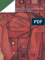 Los Cuentos de Lachibeyid