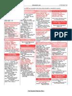 C172S NavIII Emergencies Checklist-3