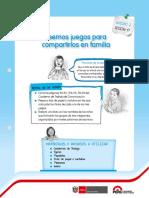 juegos de famila.pdf