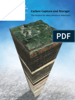 Carbon Capture and Storage-IEA.pdf