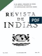 Laviana Movimientos_subversivos_América siglo XVIII.pdf