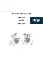 mixer 5 KPM50EWH.doc