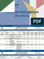 Faci-DeVry-APR - Gestão de Risco