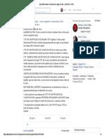 Siglas Correo Argentino.pdf