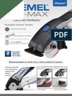 dremel saw max.pdf