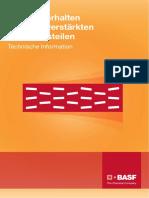 Marke+Ultradur-Technische+Information+Dokumenttyp--Warpage+reinforced-Deutsch