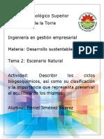 T2 Ciclos biogequimicos.pdf