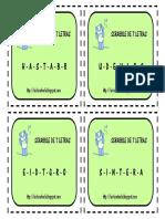 Tarjetas-Scrabble-de-7-letras.pdf