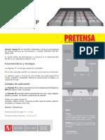 01-Ficha_Tecnica_Viguetas_VP_Pretensa_2016(1).pdf
