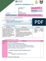 SESION 10 19 DICIEMBRE EJEMPLO.docx