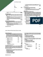 T03 - Franchise Accounting.pdf