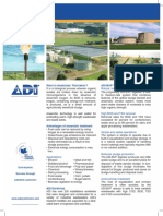 DF ADI Anaerobic Brochure 2011