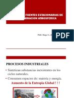Gestion de Fuentes Estacinarias de Contaminacion Atmosferica-Envio Alumnos-ucsm