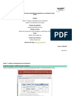 Claudia_Mariscal_U3.pdf