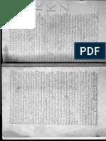Rukopisy Kralevodvorsky a Zelenohorsky