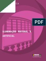 Guia Procel Edifica - Iluminação.pdf