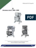 382-1-2-Manual-de-usuario_B10-B20-B30