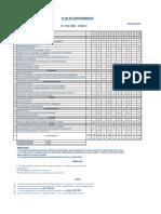 Pauta de mantencion hyundai-h1.pdf