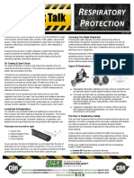7 Respiratory Protection July2014