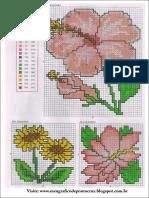 graficos-ponto-cruz-flores-gratis-pdf-2.pdf