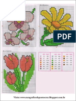 graficos-ponto-cruz-flores-gratis-pdf-5.pdf