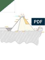 PDF C5 A2.1 M 002 Perfil Transversal Cierre