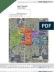 LMN Urban Design Element Document1