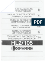 HL2105sparesdwg