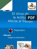 El+Virus+de+la+Actitud+1