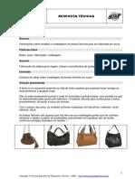 Artesanato de bolsas.pdf