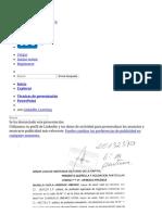 Denuncia por apropiación indebida y abuso de confianza contra Patrici….pdf