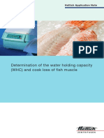 app-note-whc-cook-loss-of-fish-muscle.pdf