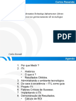 207 questões de lógica-gabaritadas.pdf