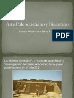 Arte Paleocristiano y Bizantino.pdf