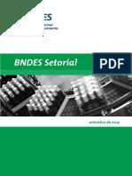 BNDES_Setorial_40