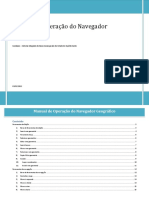 Geobases Manual