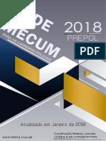 Vade Mecum PREPOL 2018 v1