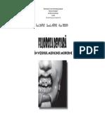 Fluoroza Ed 1