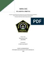 38586_Placenta Previa DARA-1