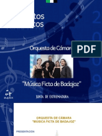 ctos_didacticos_ficta (1)