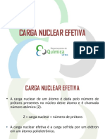 aula 10 - carga nuclear efetiva.pdf