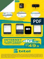 B-MIFI(2).pdf