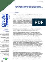ADUBAÇÃO DA CEBOLA NO SUBMEDIO SÃO FRANCISCO.pdf