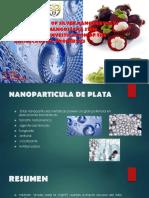 Exposion de Biotecniologia