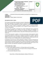 Guia de Nucleos Tematicos 2017 - En Blanco (4)