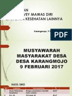 MMD karangmojo-puskesmas.pptx